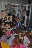 """""""Agresja"""" w bibliotece – zajęcia dla uczniów_11"""