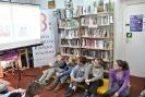"""""""Agresja"""" w bibliotece – zajęcia dla uczniów_17"""