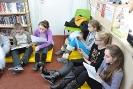 """""""Agresja"""" w bibliotece – zajęcia dla uczniów_19"""