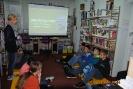"""""""Agresja"""" w bibliotece – zajęcia dla uczniów_3"""