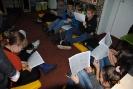 """""""Agresja"""" w bibliotece – zajęcia dla uczniów_5"""