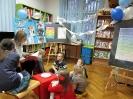 Baśniowe stopkania w bibliotece_31