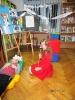 Baśniowe stopkania w bibliotece_33