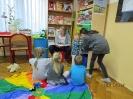 Baśniowe stopkania w bibliotece_4