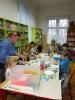 Baśniowe stopkania w bibliotece_7