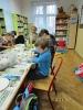 Baśniowe stopkania w bibliotece_8
