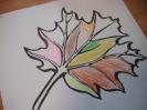 Barwy jesieni_6