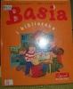 Basia i biblioteka_9