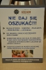 """""""Bezpieczny Senior"""" w Bibliotece w Niemstowie_5"""