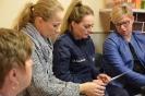 """""""Bezpieczny Senior"""" w Bibliotece w Niemstowie_8"""