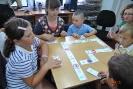 Biblioteka w Raszówce – wakacje 2013_1