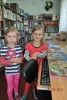Biblioteka w Raszówce – wakacje 2013_7