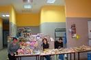 Bookcrossing - Dzień Dziecka - Obora_15