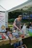 Bookcrossing na Festynie w Siedlcach_10