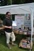 Bookcrossing na Festynie w Siedlcach_12