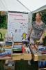 Bookcrossing na Festynie w Siedlcach_14