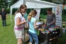 Bookcrossing na Festynie w Siedlcach_15