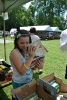 Bookcrossing na Festynie w Siedlcach_16