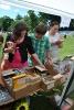 Bookcrossing na Festynie w Siedlcach_17