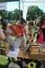 Bookcrossing na Festynie w Siedlcach_18
