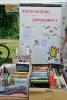 Bookcrossing na Festynie w Siedlcach_1