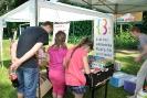 Bookcrossing na Festynie w Siedlcach_5
