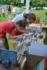 Bookcrossing na Festynie w Siedlcach_7