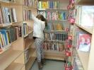 Czytam sobie w bibliotece- podsumowanie projektu_4