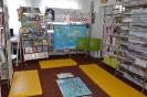 Czytamy sobie w bibliotece w Raszówce_17