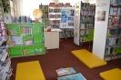 Czytamy sobie w bibliotece w Raszówce_18
