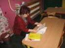 Czytanie w Przedszkolu..._2