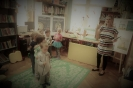Czytanie zbliża - biblioteka zaprasza!_16