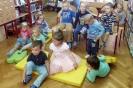 Czytanie zbliża - biblioteka zaprasza!_3