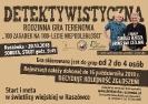 Detektywistyczna Rodzinna Gra Terenowa_1