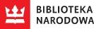Dotacja na zakup nowości dla bibliotek na rok 2016_2