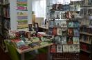Dotacja na zakup nowości dla bibliotek na rok 2016_8