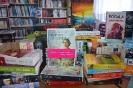 Dotacja na zakup nowości dla bibliotek na rok 2018_7