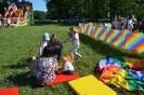 Dzień Dziecka w Miłoradzicach_14