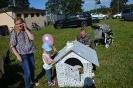 Dzień Dziecka w Miłoradzicach_15