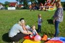 Dzień Dziecka w Miłoradzicach_17