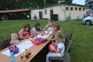 Dzień Dziecka w Miłoradzicach_2