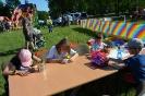 Dzień Dziecka w Miłoradzicach_9
