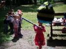 Dzień Dziecka z biblioteką w Miłoradzicach_4