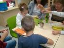 Dzień Głośnego Czytania w bibliotece w Chróstniku_11