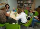 Dzień Głośnego Czytania w bibliotece w Chróstniku_2