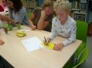 Dzień Głośnego Czytania w bibliotece w Chróstniku_12