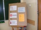 Dzień otwarty w bibliotece szkolnej w Niemstowie_2