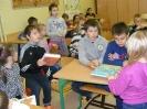 Dzień otwarty w bibliotece szkolnej w Niemstowie_3