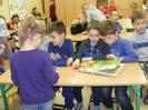 Dzień otwarty w bibliotece szkolnej w Niemstowie_4