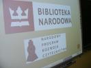 Dzień otwarty w bibliotece szkolnej w Niemstowie_5